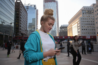 What EE's 5G trial means for you
