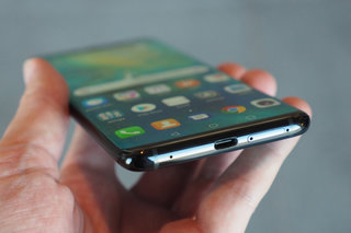 Huawei Mate 20 Pro Review image 5