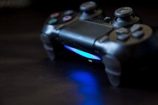 playstation 5 confirmed by sony