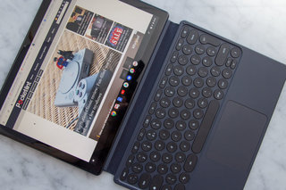 pixel slate review image 10