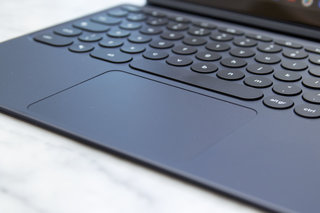 pixel slate review image 6