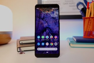 Google Pixel 3 review Pocket powerhouse image 10