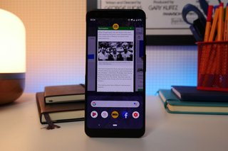 Google Pixel 3 review Pocket powerhouse image 11