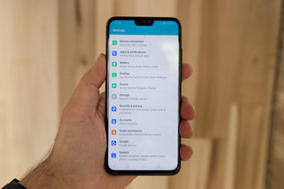 Honor 8X review image 9
