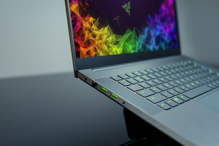 Razer Blade 15 Base Model comes with extended storage and a lower price
