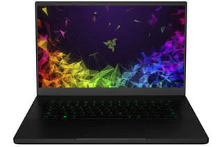 Razer Blade 15 Base Model coming with extended storage and a lower price image 2