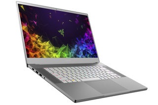 Razer Blade 15 Base Model Coming With Extended Storage And A Lower Price image 3