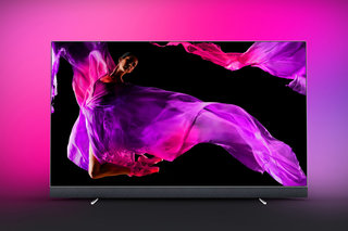 Philips 65oled903 Review image 2
