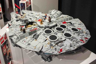 11 epic Lego sets you'll want to build