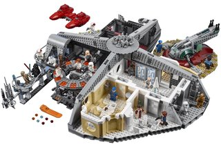 Epic Lego Sets Youll Want To Build image 10