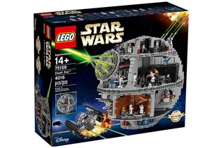 Epic Lego Sets Youll Want To Build image 11