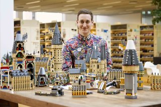 Epic Lego sets youll want to build image 2