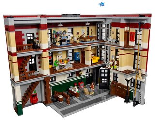 Epic Lego Sets Youll Want To Build image 3