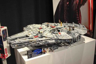 Epic Lego Sets Youll Want To Build image 4