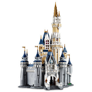 Epic Lego Sets Youll Want To Build image 8