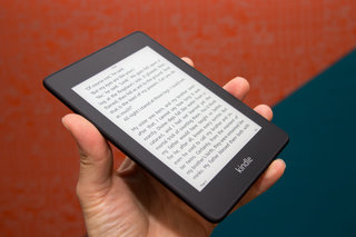 New Amazon Kindle Paperwhite image 3