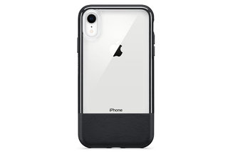 Best Iphone Xr Cases Protect Your New Apple Device image 14