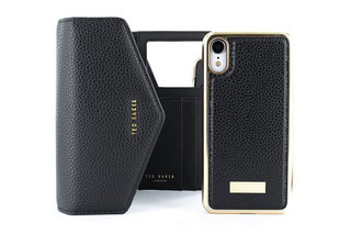 Best Iphone Xr Cases Protect Your New Apple Device image 10