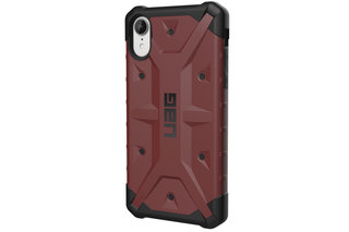 Best Iphone Xr Cases Protect Your New Apple Device image 11