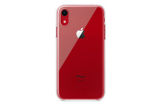 Best Iphone Xr Cases Protect Your New Apple Device image 2