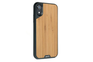 Best Iphone Xr Cases Protect Your New Apple Device image 7