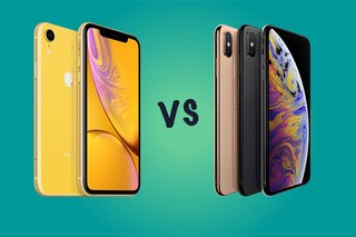 Apple iPhone XR vs iPhone XS: Which should you buy?