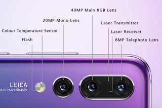 Smartphone cameras are in a tailspin image 3