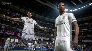 FIFA 19 review Journeys end image 1
