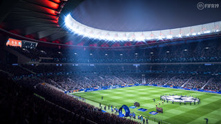 FIFA 19 review Journeys end image 10