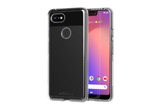 Best Pixel 3 And 3 Xl Cases Protect Your New Google Device image 6