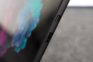 Microsoft Surface Pro 6 review image 12