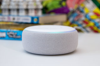 Interview Sonos CEO talks IKEA collaboration Google Assistant and future of company image 3