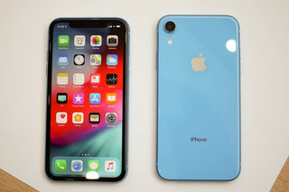 The Best Apple Iphone Xr Deals For November 2020