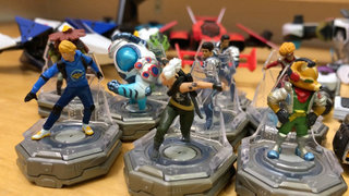 Starlink review - the toys image 6