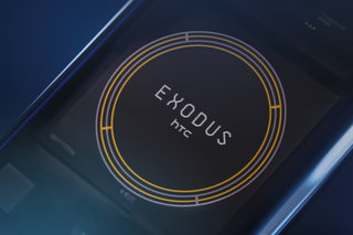 What Can You Do With The Htc Exodus I Blockchain Phone image 4