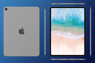 Why the new iPad Pro will be most important for years