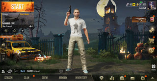PUBG Mobile version 9 update image 2