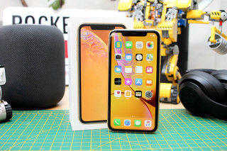 Apple iPhone XR tips and tricks: Getting more from your new iPhone
