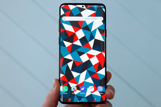 Superb Samsung Galaxy S10 Renders Show In-display Camera And More image 2