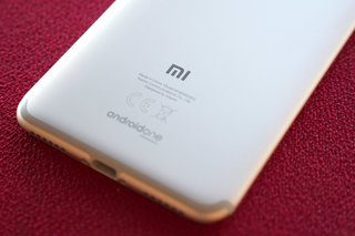 Three will be selling Xiaomi phones from 9 November
