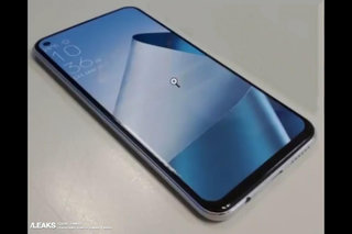 Asus Zenfone 6 Pics Show Side Notch Central Notch And No Notch At All image 6