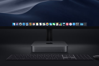 New Mac Mini Is Faster More Powerful And Black Space Grey image 3