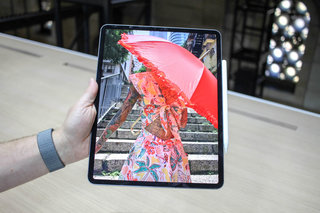 Apple Ipad Pro Initial Review Time To Replace The Laptop image 45