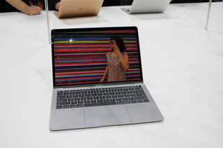 Apple MacBook Air initial review Retina display tops new list of changes image 11