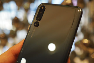 Honor Magic 2 review image 15