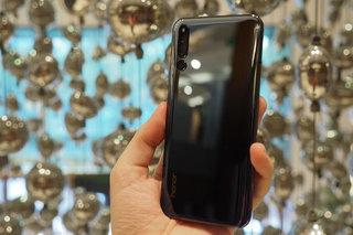 Honor Magic 2 review image 2