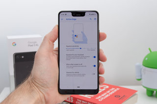 Best Google Pixel 3 Tips And Tricks image 3