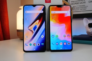 OnePlus 6t review image 3