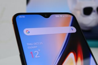 OnePlus 6t review image 9