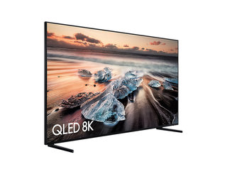 5 Reasons To Buy The New Samsung Qled 8k Tv image 2